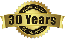 Serving the Heath Ohio area for over 30 years